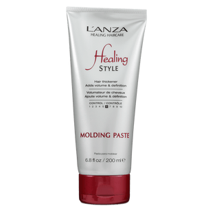 Healing Style Molding Paste - AromaFi.com