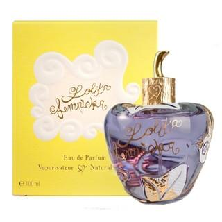 Lolita Lempicka Eau De Parfum Spray for Women