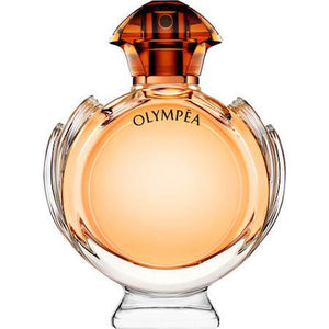 Olympea Intense Eau De Parfum Spray for Women - AromaFi.com