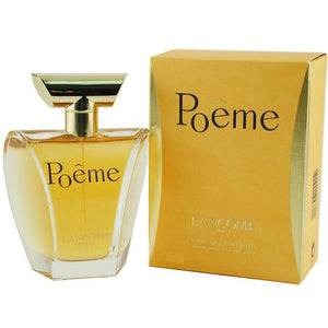 Poeme Eau De Parfum Spray for Women - AromaFi.com