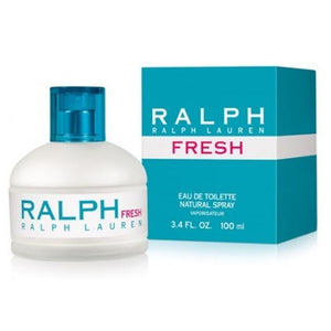 Ralph Fresh Eau De Toilette Spray for Women - AromaFi.com