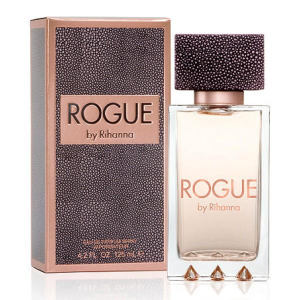 Rogue Eau De Parfum Spray for Women - AromaFi.com