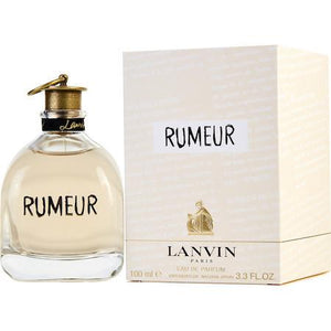 Rumeur Eau De Parfum Spray for Women - AromaFi.com