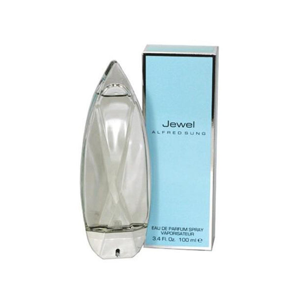Jewel Eau De Parfum Spray for Women - Le Boutique Parfum