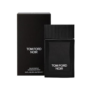 Tom Ford Noir Eau De Parfum Spray for Men - AromaFi.com