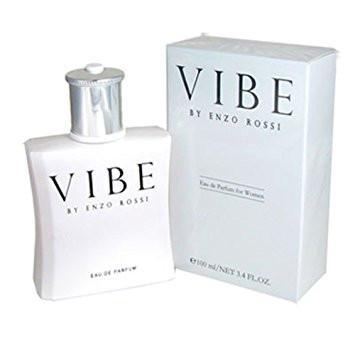 Vibe Eau De Pafum Spray