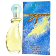 Load image into Gallery viewer, Wings Eau De Toilette Spray for Women - AromaFi.com