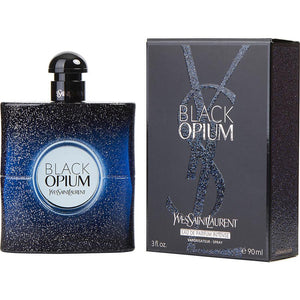 Black Opium Intense Eau De Parfum Spray for Women