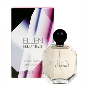 Ellen Eau de Parfum Spray for Women - AromaFi.com