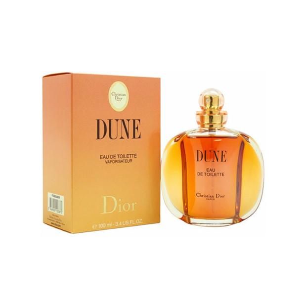 Dune Eau De Toilette Spray for Women - AromaFi.com