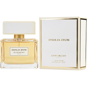 Dahlia Divin Eau De Parfum Spray for Women - AromaFi.com