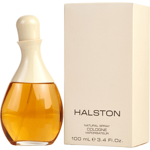 Halston Cologne Spray for Women - AromaFi.com