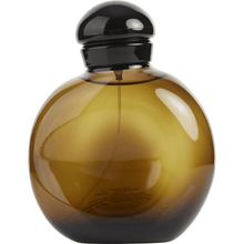 Load image into Gallery viewer, Halston Z-14 Cologne Spray for Men - AromaFi.com