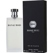 Load image into Gallery viewer, Hanae Mori Eau De Toilette Spray for Men - AromaFi.com