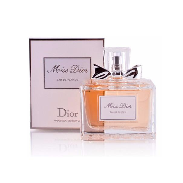 Miss Dior Eau De Parfum Spray for Women