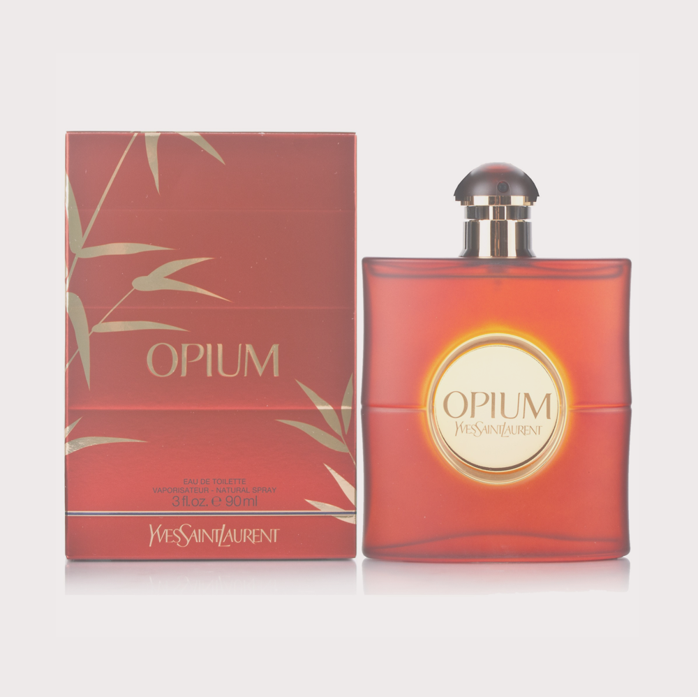 Opium Spray for Women