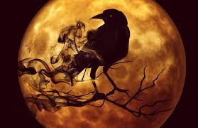 The Real Meaning of Halloween Is Not What You Think - Ancient ...