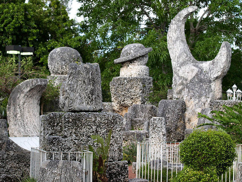 Coral castle how a sick man used ancient wisdom to build a modern coral castle how a sick man used ancient wisdom to build a modern wonder publicscrutiny Gallery