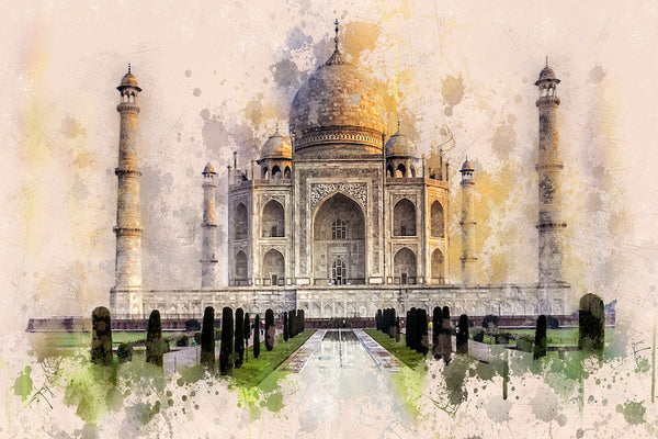 20 Impressive Facts About Ancient India That Will Leave You Amazed