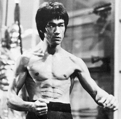 Why Bruce Lee Loved Thailand and You Will Too