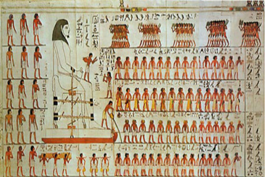 News tagged ancient ancient explorers how ancient egyptian civilizations constructed the massive pyramids publicscrutiny Gallery