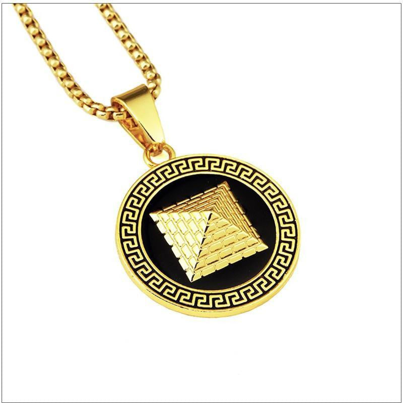 direct gold necklace miami cuban link product links chain