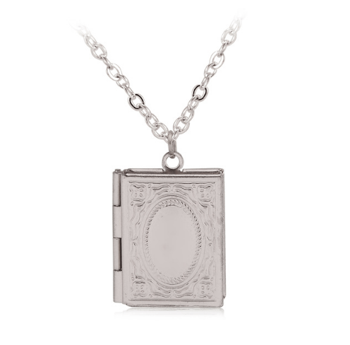 for filled htm necklace the locket lockets gold children border an embossed floral with pattern engraved engraving round