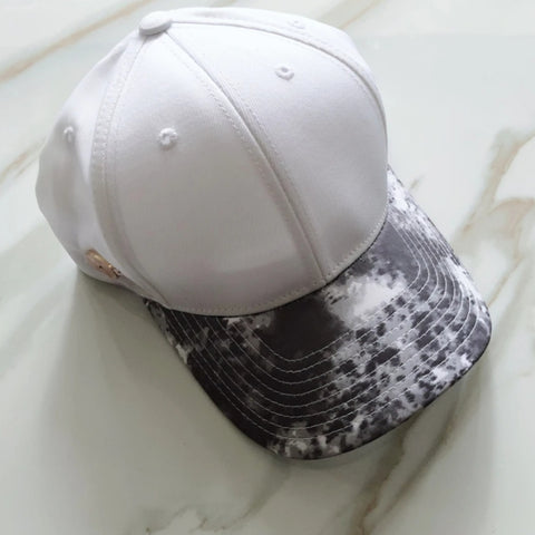 Galaxy Baseball Cap - The Mimi Boutique