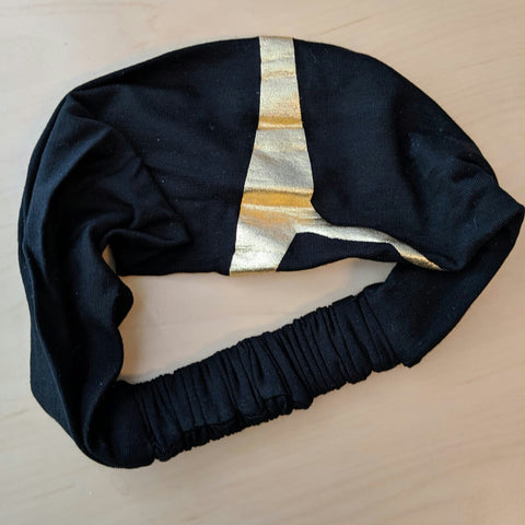 Kintsugi Headbands By Mikah - The Mimi Boutique