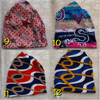 3 in 1 Beanies - The Mimi Boutique