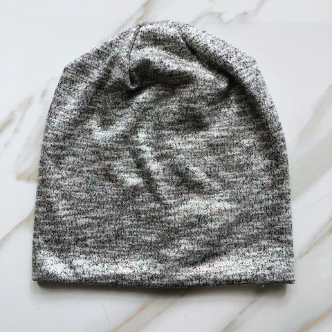 Miracle Beanie by Valeri