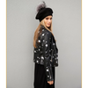 Cashmere Pom Beret - The Mimi Boutique
