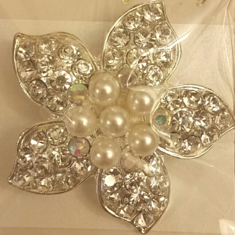 Brooches/Pins - The Mimi Boutique