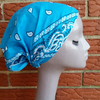 Pre-Tied Bandanas (Lots Of Colors!) - The Mimi Boutique