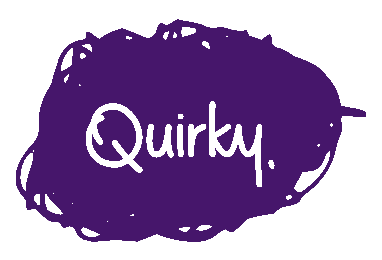 Your Guidebook to Navigating Quirky's Community Forum