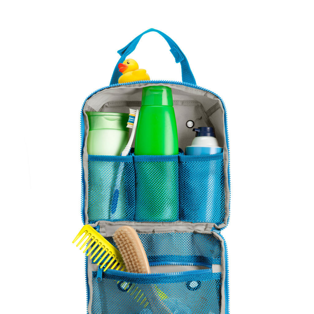 Attractive Vessel Shower Caddy