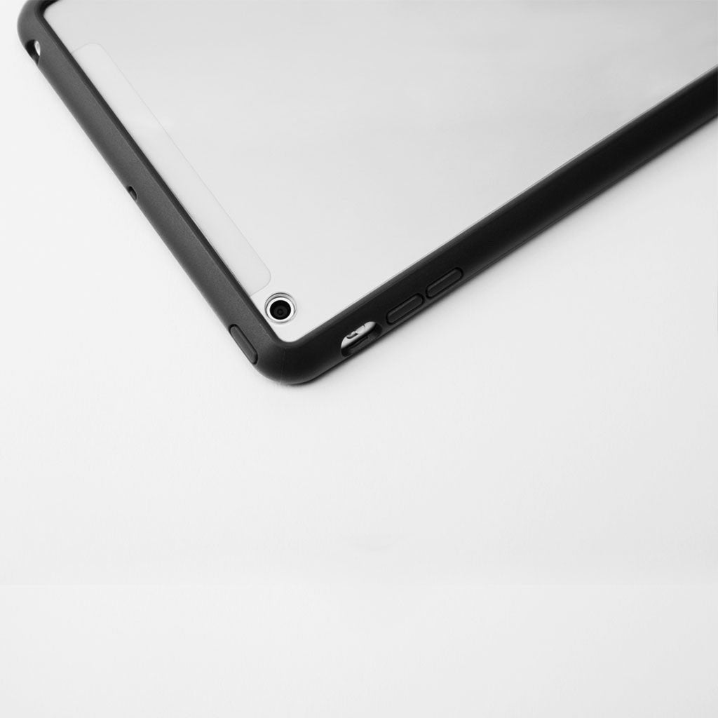 Fender V2 iPad Mini Case (compatible with Apple Smart Cover)