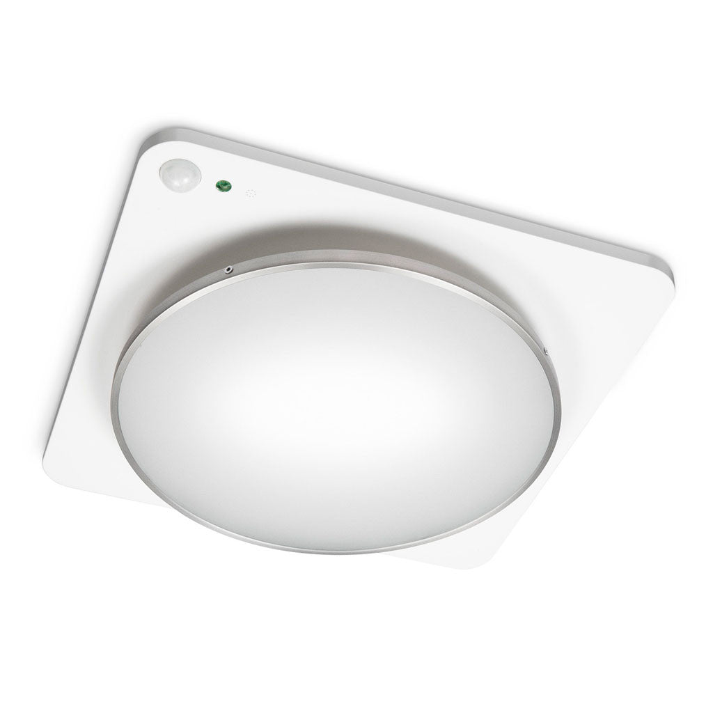 from the manufacturer bathroom exhaust fan bathroom fan light. Beautiful Bathroom Fan And Light F65 Bathroom Fan And Light