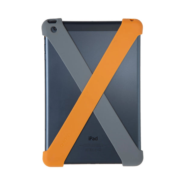 Crossover iPad Mini Case