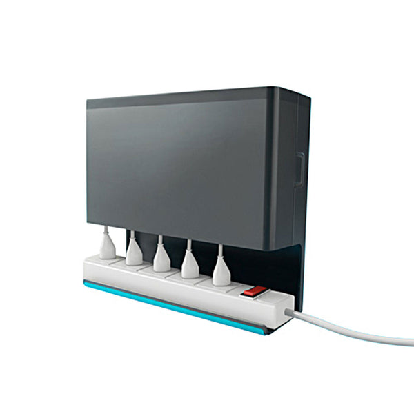 Plug Hub Cord Manager / Retail Returns / 20% off