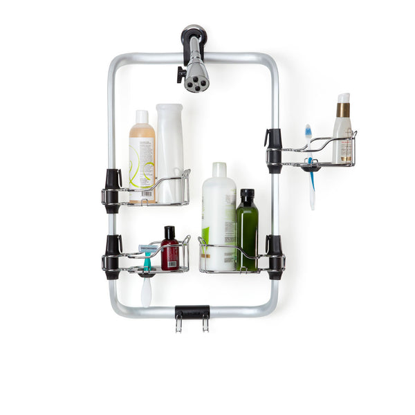 Shower Station US / Retail Returns / 20% off