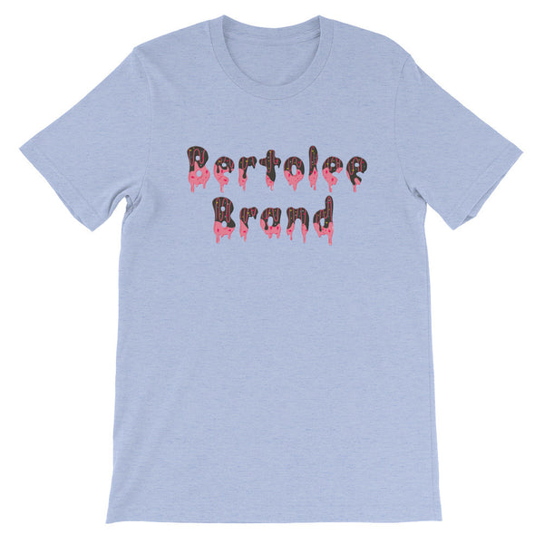 Ice Cream Tee, SHIRTS, Bertolee Brand