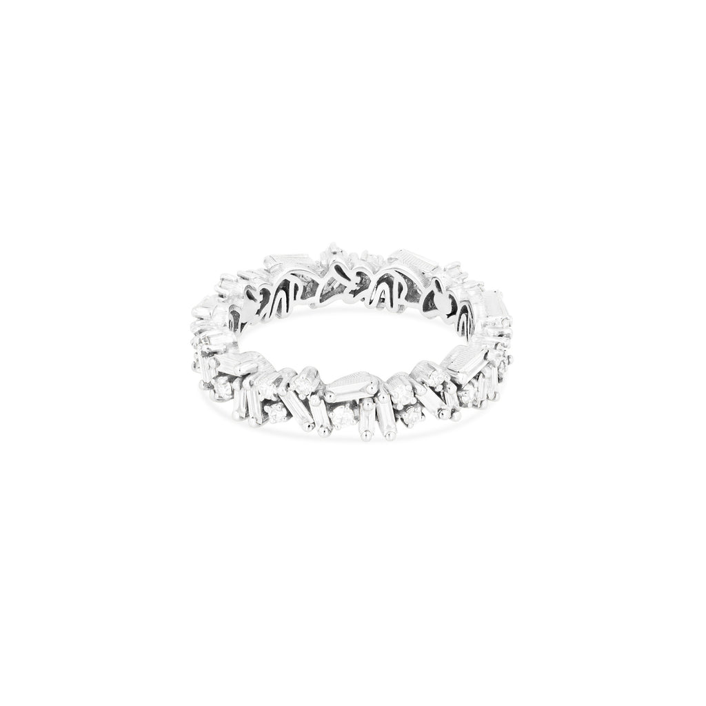 ICON ETERNITY BAND