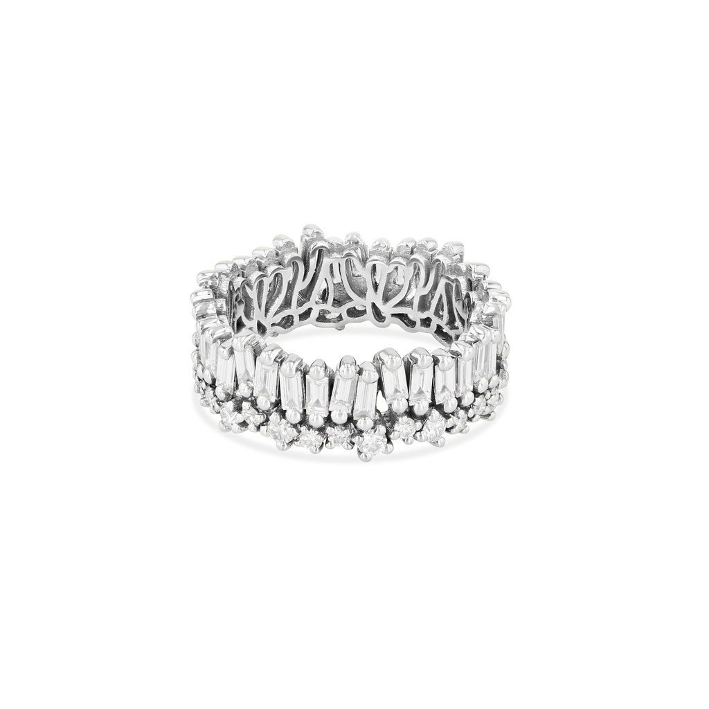 EMELIA ETERNITY BAND