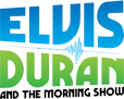 Lay-n-Go COSMO Featured on Elvis Duran and the Morning Show