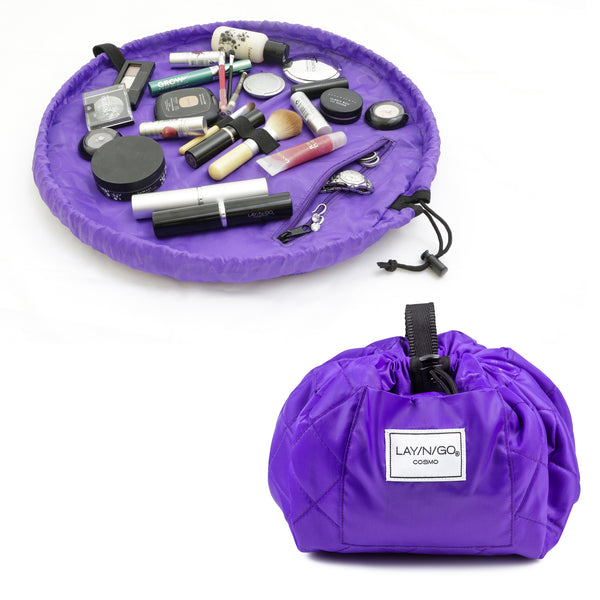 "Lay-n-Go COSMO (20"") : Purple"