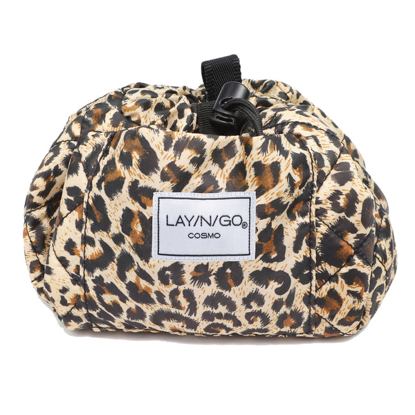 "Lay-n-Go COSMO (20"") : Leopard"