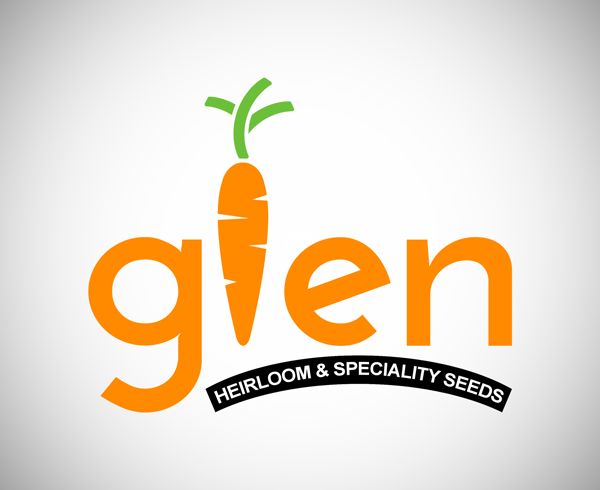 Massive remake of Glen Seeds Online Presence