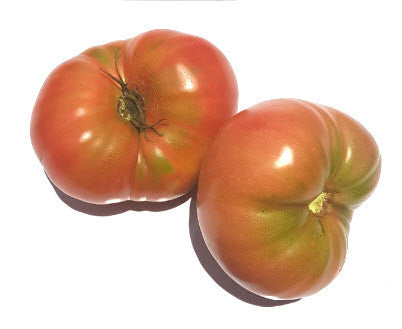German Johnson Tomato