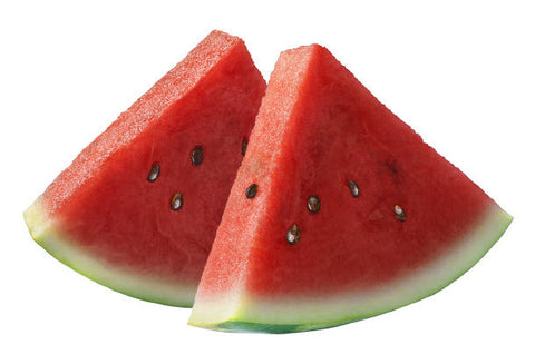 Crimson Sweet Water Melon